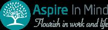 Aspire In Mind Logo